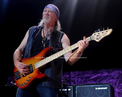 Roger Glover - Deep Purple