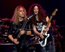 Chris Sanders & Jordan Ziff - Ratt