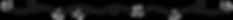 —Pngtree—fine_dividing_line_2028377.png