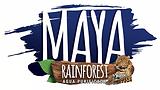 Visual Logo Maya.png