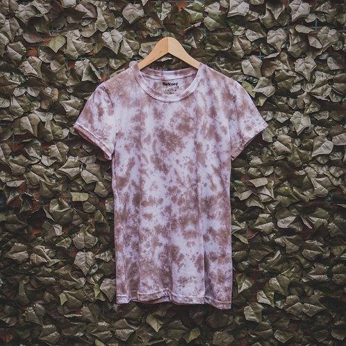 T-Shirt Terra