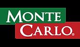 LOGO MONTE CARLO PREMIUM.png