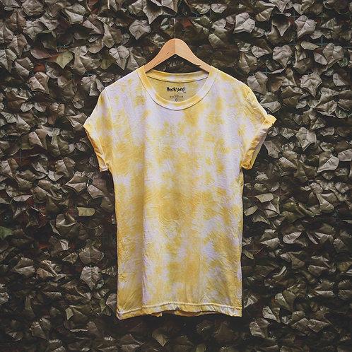 T-Shirt Begonia