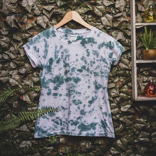 T-Shirt Fern