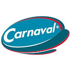 logo+carnaval.jpg