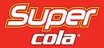 SuperCola_FondoRojo-01.png