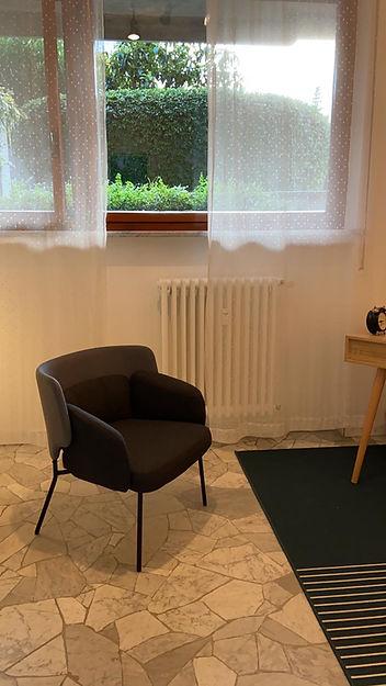 Studio Sedia.jpeg