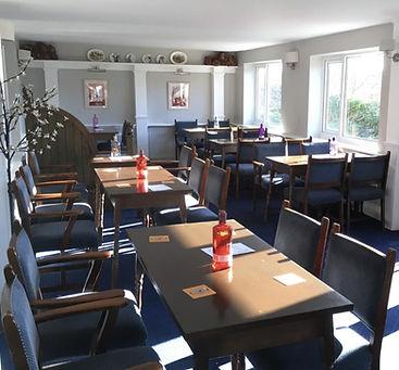 good food, places to eat, views of Dartmoor, restaurant, afternoon tea, Devon, Dartmoor, Sunday Carvery, Good pub food, fami;y gatherings, celebration, meeting, wake, function room, restaurant
