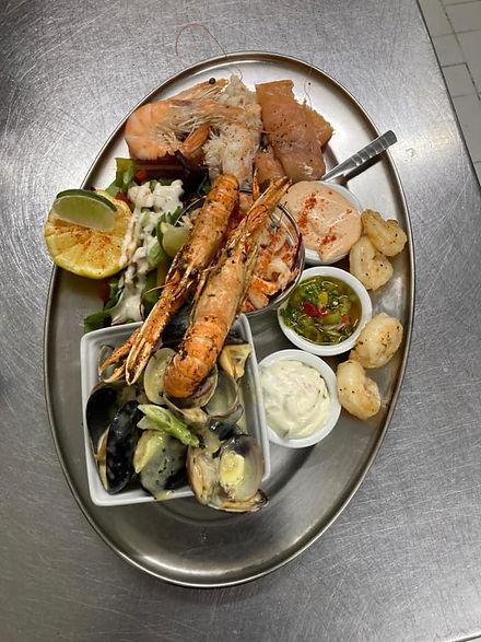 kestor manaton, food, top chef, delicious, dartmoor, foodie, south west, places to eat, restaurant