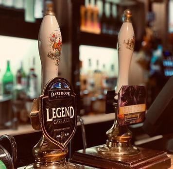 cask ale, real ales, coffee mornings, meetings, gatherings, wakes, family celebrations, good beer, dartmoor, Manaton, Devon, local village pub