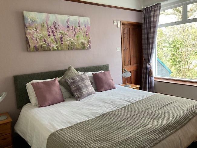 Dartmoor B&B Value Holiday Stay in Devon