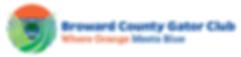Sawgrass Logo Horizontal PNG.png