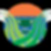 Sawgrass Logo Icon PNG.png