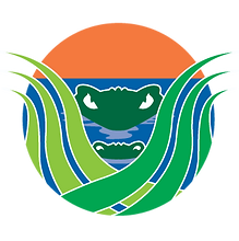 Sawgrass Logo Icon PNG.png