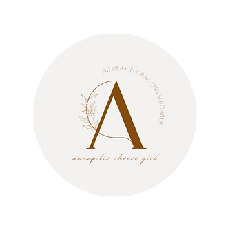 ACG Logo - New (5).png