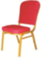 In Malta conference / wedding chairs for rent / hire, chiavari chairs available, seminar chairs to rent, banquet chairs for rental / hire, splendid for weddings wedding parties, Maltese Islands wedding celebrations chairs rent
