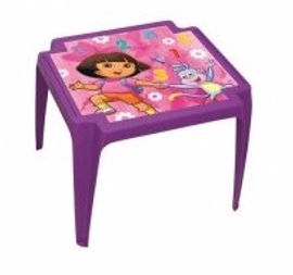 kids tables for hire, kids table rental, tables for rent, children party chairs and tables rental, hire tables chairs, cartoon tables chairs