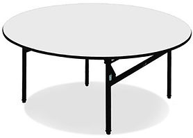 In Malta chairs and tables rental, round tables, banquet tables for rent / hire, caterers tables, rectangular tables for hire / rent in Malta, chars and tables to rent, wedding tables for hire