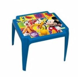 malta chairs and tables rental, Malta kids party rental hire, malta table chair rent hire kids children party
