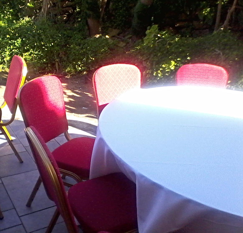 Banquet 2_edited_edited.jpg