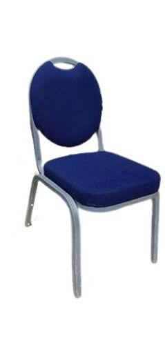 blu banquet chair, conference chair, destination wedding, party chair, wedding