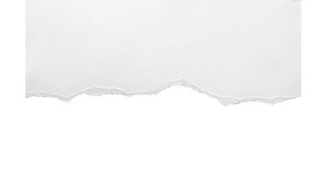 ripped-paper-edge-top.png