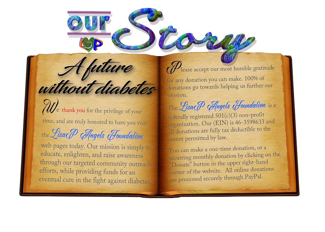 Our Story1.png