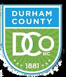DCHD Logo.png