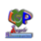 LP Angels Logo.png