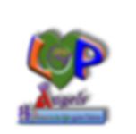 LP Angels Logo.png