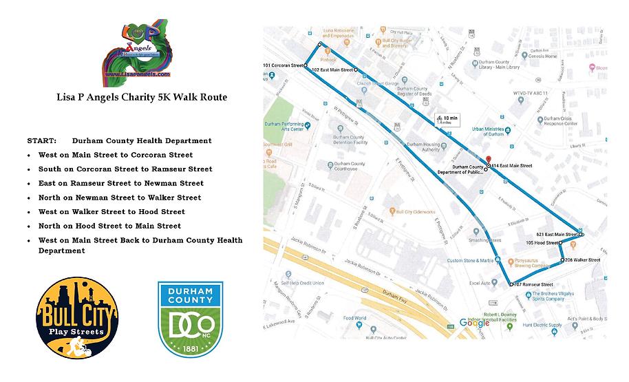 2019 April 27 Walk Route Map .png