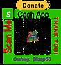 LP CashApp.png