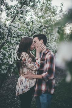 couplesswap-61.jpg