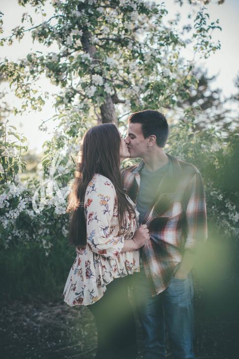 couplesswap-4.jpg