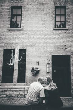 laura&joenegage-39.jpg
