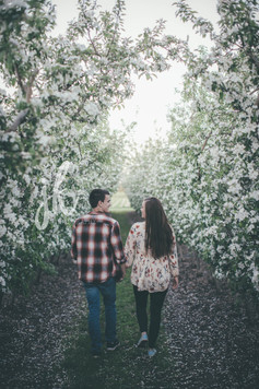 couplesswap-65.jpg