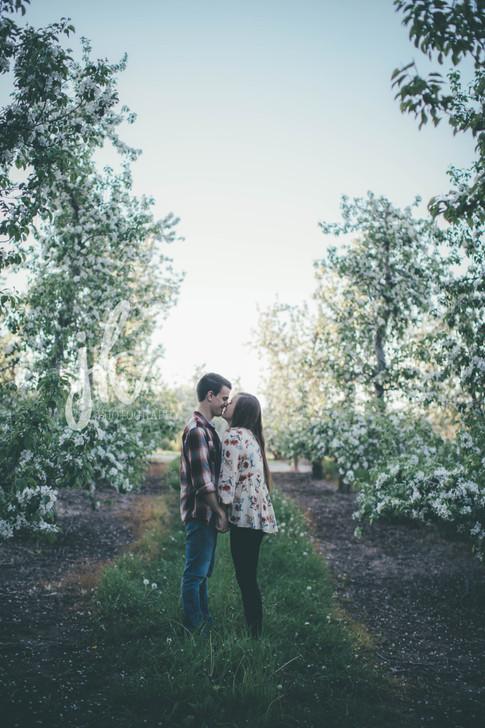 couplesswap-22.jpg