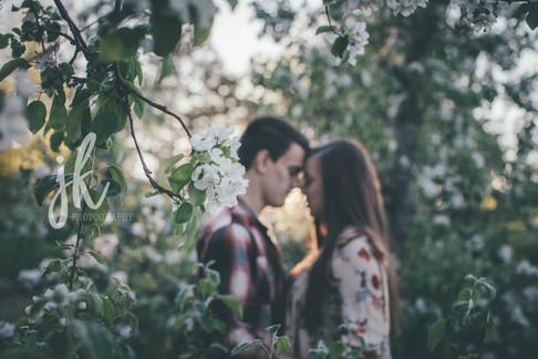 couplesswap-40.jpg