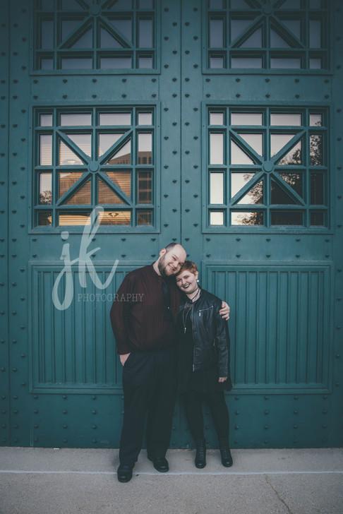 kaley&jake-43.jpg