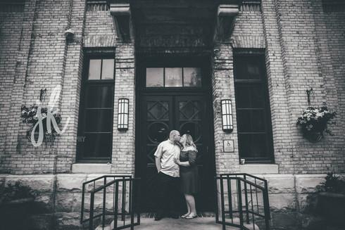 laura&joenegage-37.jpg