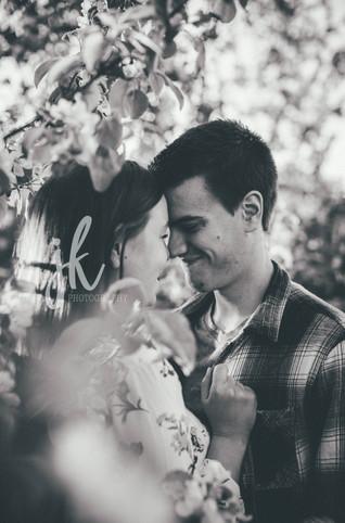 couplesswap-7.jpg