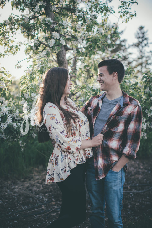couplesswap-2.jpg