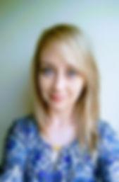 SG_Photo.jpg