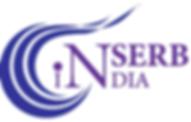 SERB logo.png