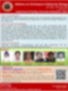 Webinar Univ Rajasthan.jpg