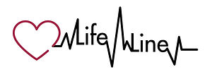 Heartbeat logoVersion2-03.jpg