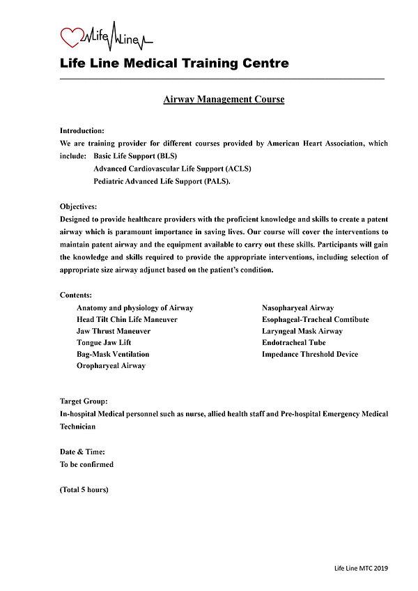 Airway Management - Life line MTC - Leaflet-01.jpg