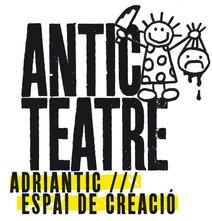 antic-teatre-club-barcelona-xceed-logo42