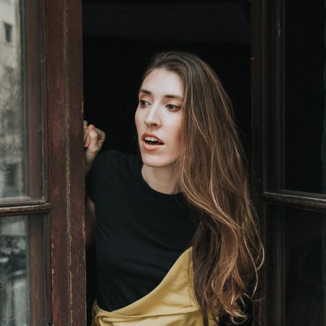 Laura Roqué 4