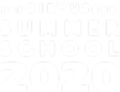 SumSch 2020 logo - white writing.png
